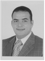 Mahmoud-Youssef-Managing-Director