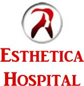 Esthetica Hospital