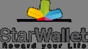 StarWallet