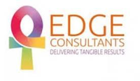 Edge Consultant